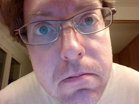 Photo on 2011-01-23 at 20.04.jpg