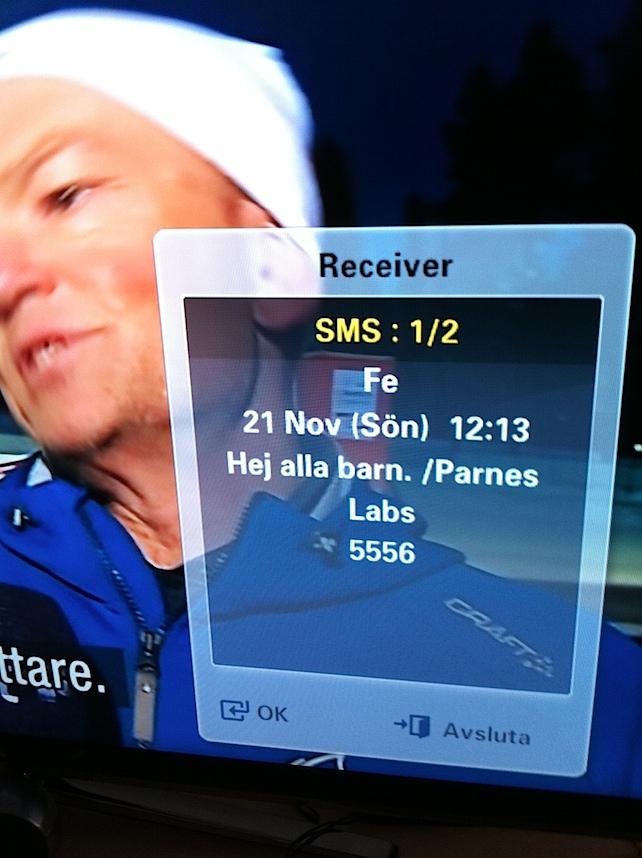SamsungPopup20101121.JPG