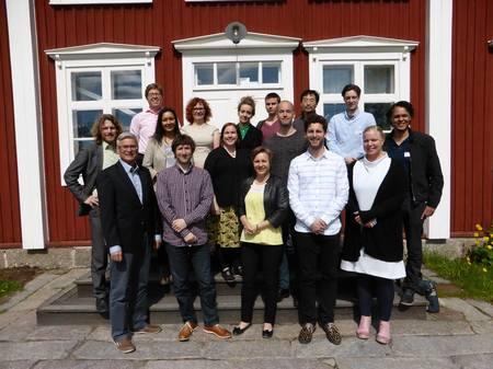 vinnovaLuleå20150605.jpg