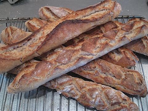baguette_20100828.JPG