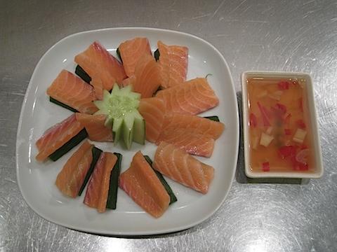 chili-sashimi_20100829.JPG