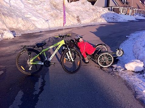 cykel20110328.JPG