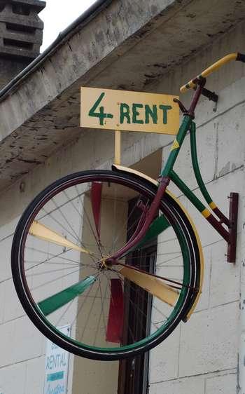 4_rent.jpg
