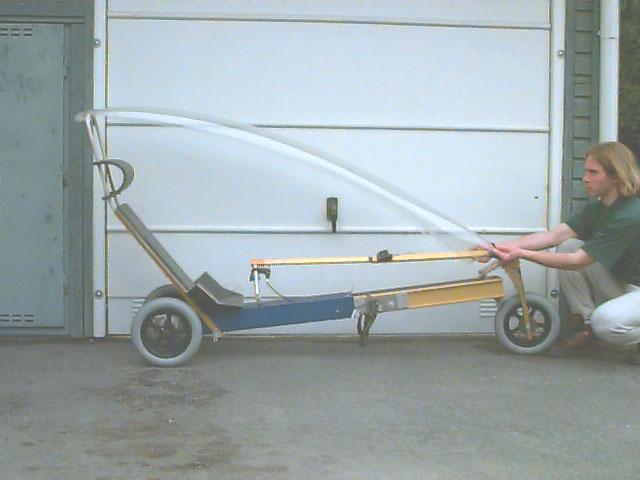 Trike3roofJens.JPG