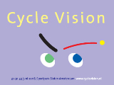 CycleVision2008regel.jpg