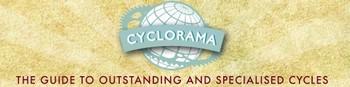 Cyclorama.jpg