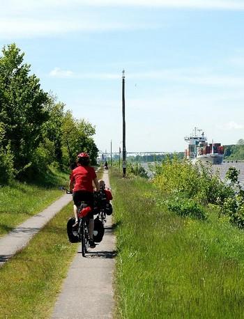 Fin_cykling_Kielkanalen.jpg