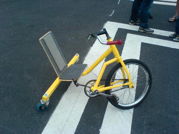 4swingbike.jpg