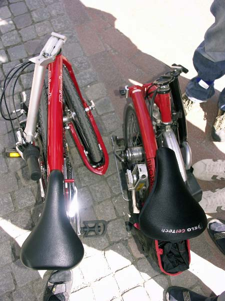 Jonkoping2006-05.jpg