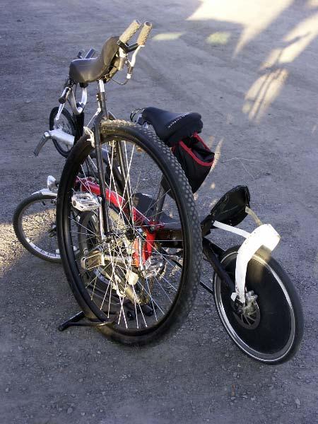 Jonkoping2006-34.jpg