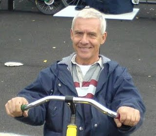 Lennart.JPG