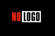 NoLogo.jpg