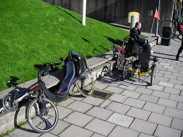 Slutstation_Kaknastornet.jpg