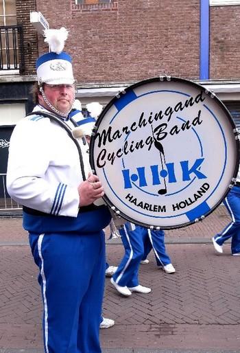 UC_Cykelband_i_Haarlem.jpg