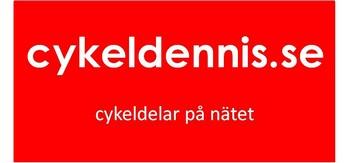 cykeldennis.se.JPG