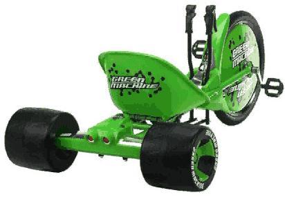 huffy-greenmachine.jpg