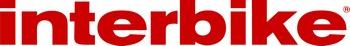 interbike_logo_red350.jpg