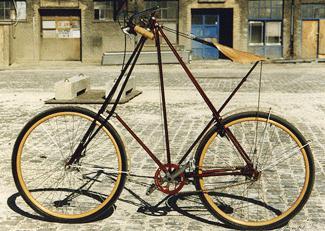 redcykel.jpg