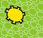 solen.jpg