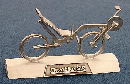 tinbike.jpg
