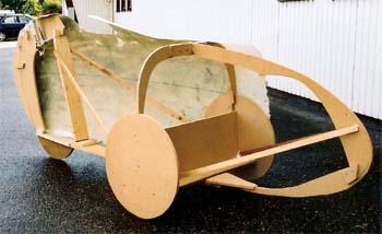 svenskvelomobil.jpg
