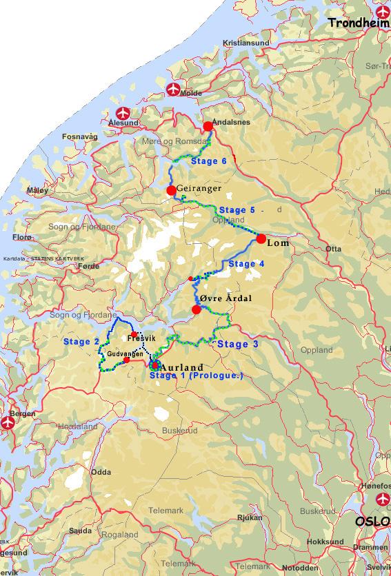 route2006.jpg