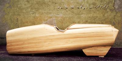 woodohh1.jpg