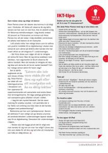 Konferensmagasin_Larardagen2015_000009