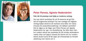 PeterAgnetaKristianstad160406