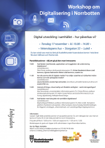 inbjudan-workshop-digitalisering-norrbottens-la%cc%88n
